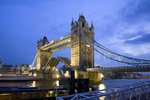 Last minute stedentrip? Minicruise Londen v.a. 125,-!