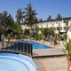 gambia beach hotels