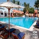 beach hotels gambia