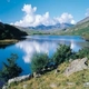 snowdonia wales national park