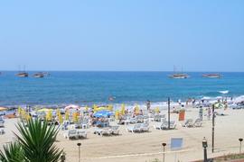 Goedkoop naar turkije tips goedkoopste turkije reizen for Turkije specialist reizen