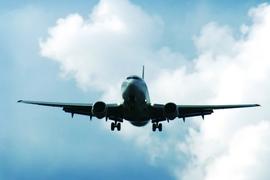 Vliegtickets Innsbruck | Goedkoop vliegen: airines & 9 tips!