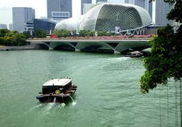 Dating plaatsen in Singapore s nachts