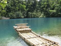 excursies jamaica