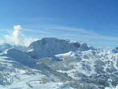 wintersport serfaus